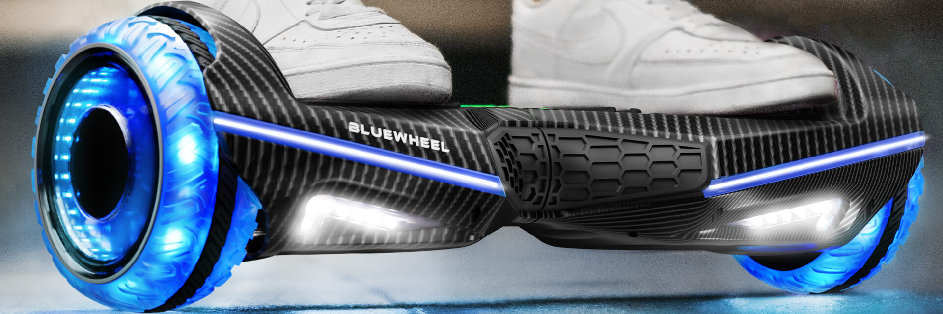 hoverboard-hx360-banner