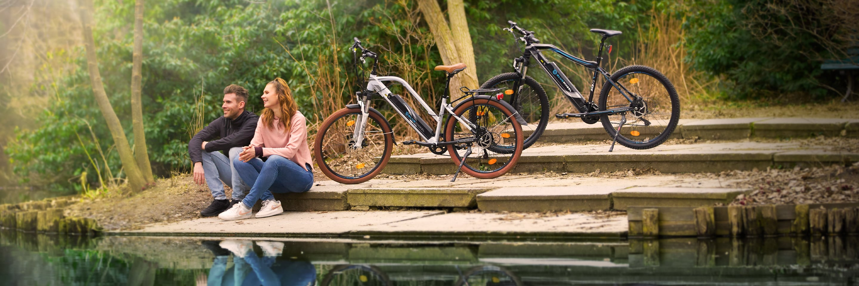 e-bike-bxb85-topbanner