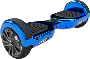 hx310 blau