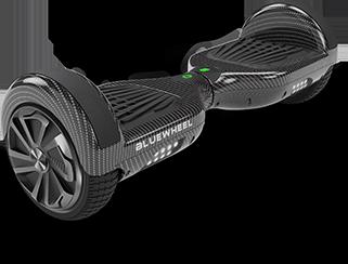 hx310 carbon