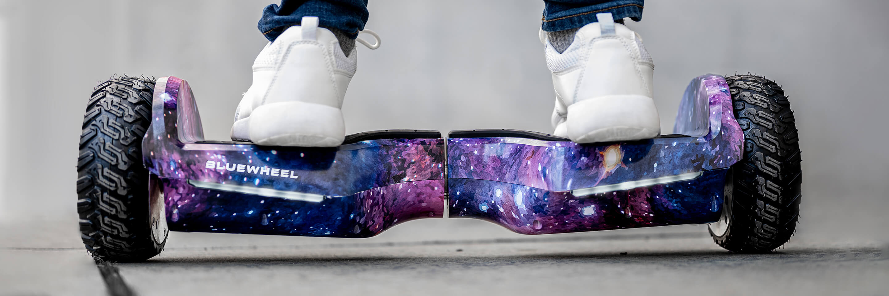 hoverboard-hx380-topbanner