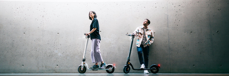e-scooter-ix500-topbanner